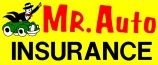 Mr. Auto Insurance of Tampa